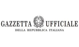 Bandi e Concorsi in Gazzetta Ufficiale della Repubblica ...